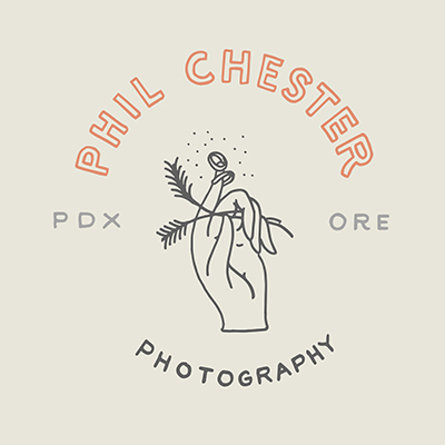 Phil Chester Presets